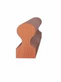 Treppenhandläufe Holz