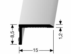 Winkelprofil Nr. 238 NSK