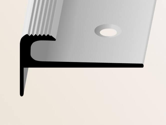 treppenkantenprofil deko k berit k ap807 treppenrenovierung treppensanierung. Black Bedroom Furniture Sets. Home Design Ideas