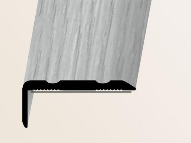 winkelprofil holz nr 236sk k berit k wph236sk treppenrenovierung treppensanierung. Black Bedroom Furniture Sets. Home Design Ideas