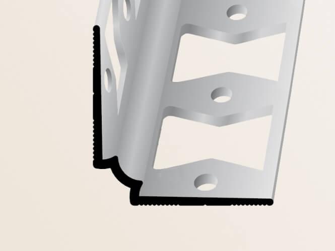 treppen innenwinkel nr870 iwg k berit k tiw870iwg treppenrenovierung treppensanierung. Black Bedroom Furniture Sets. Home Design Ideas