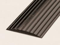 PVC-Gleitschutz-Einlage für Profil Nr. 175 - 23 mm