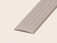 PVC-Gleitschutz-Einlage für Profil Nr. 179 - 13 mm