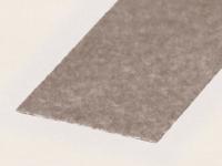 Gleitschutz-Einlage 23 mm, für Profil Nr. 175