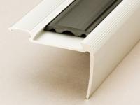 Weich-PVC-Einlage für Kombiprofile