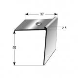 Nr. 385 (Aluminium)