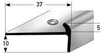 Nr. 334 (Aluminium)