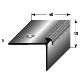 Profilschiene Nr. 135 (Aluminium)