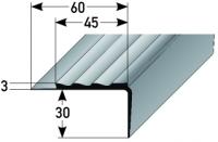 PVC Treppenkante Nr. 361