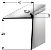 Nr. 340 (Aluminium)