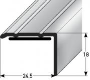 Nr. 088SK Holzdekor (Aluminium)