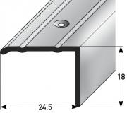 Nr. 088 Holzdekor (Aluminium)