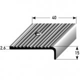 Nr. 095 (Aluminium)