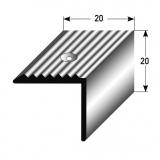 Nr. 090 (Aluminium)