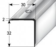 Nr. 343 (Aluminium)
