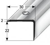 Nr. 342 (Aluminium)