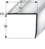 Nr. 339 (Aluminium)