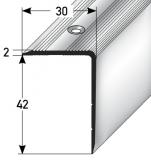Nr. 344 (Aluminium)