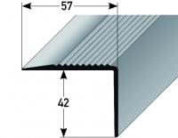 PVC Treppenkante Nr. 366