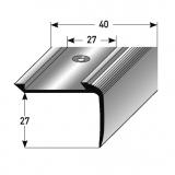 Nr. 082 (Aluminium)