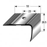Nr. 086 (Aluminium)