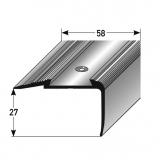 Nr. 081 (Aluminium)