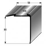 Nr. 146 (Aluminium)
