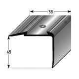 Nr. 147 (Aluminium)
