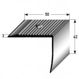Profilschiene Nr. 083 (Aluminium)