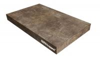 CPL - Blockstufe auf Maß -  Used Look in Steintoptik