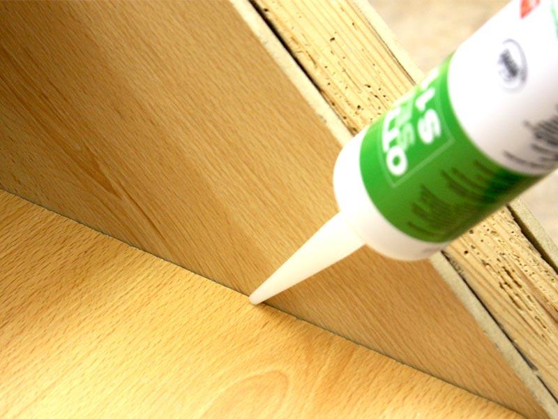 treppenrenovierung treppensanierung selber machen kein problem tresabo treppenrenovierung. Black Bedroom Furniture Sets. Home Design Ideas