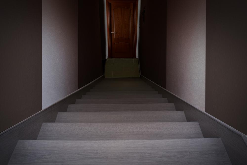 Treppengeländer Welches Holz ~ Rosslau treppenrenovierung, Treppensanierung von Tresabo, Nr 1 in
