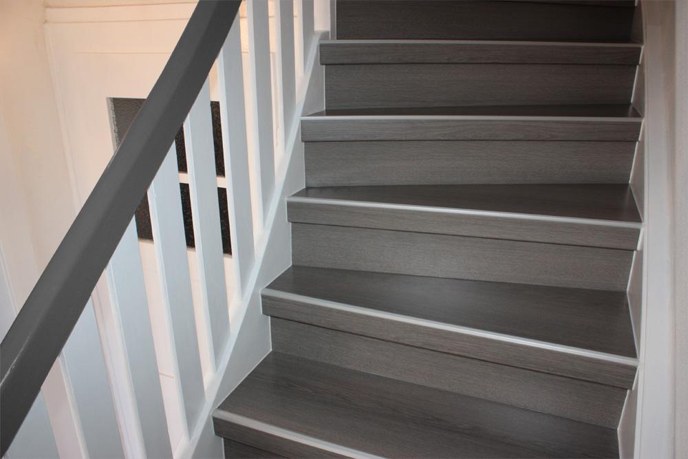 Treppengeländer Holz Leipzig – Bvraocom